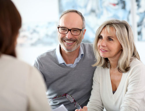 How to Avoid a Contested Will or Trust