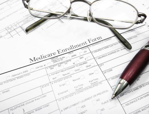 Choosing Traditional Medicare vs. Medicare Advantage