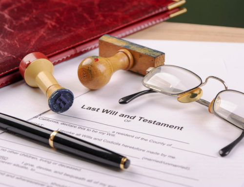 The Difference Between a Trust and a Will: Which is Right for You?