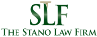Stano Law Firm