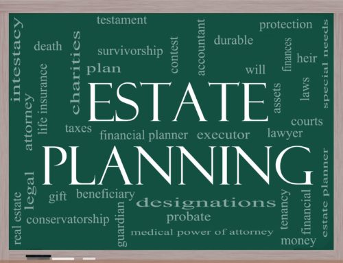 Understanding the Basics of Estate Planning