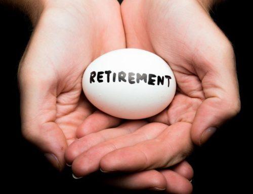 Major Retirement Mistakes to Avoid