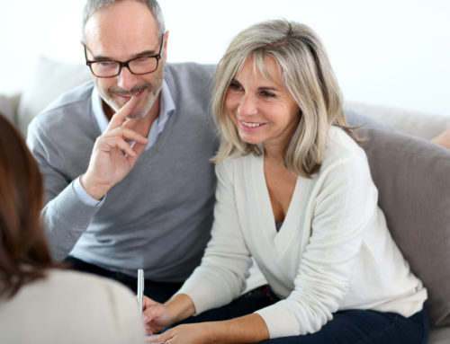 Estate Planning and Charitable Contributions