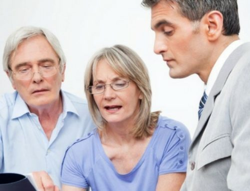 5 Reasons You Need a Trust and Estate Planning Attorney