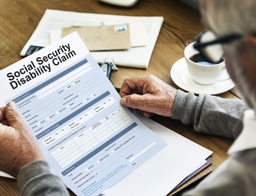 How the VA Factors in Disability for Benefits and Social Security