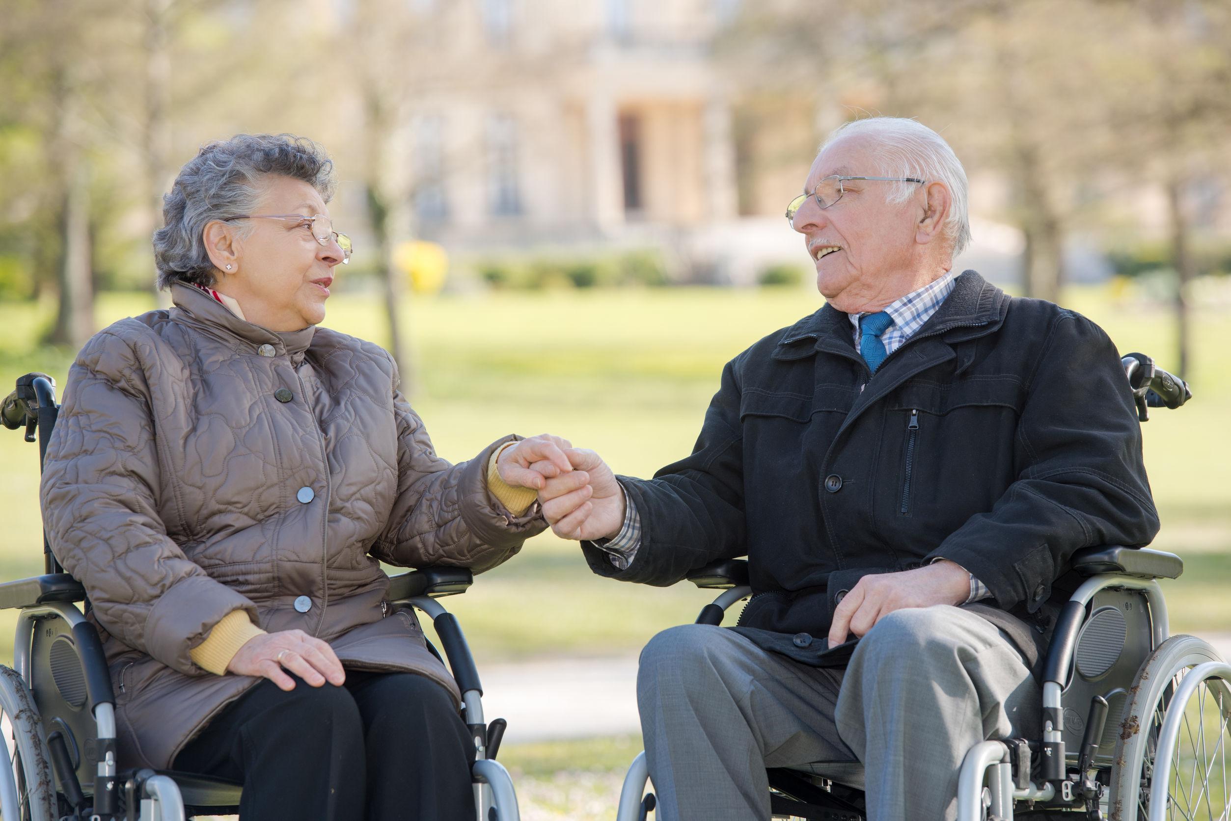Ohio Veteran Benefits