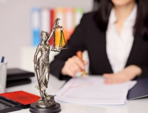 How to Select Your Power of Attorney