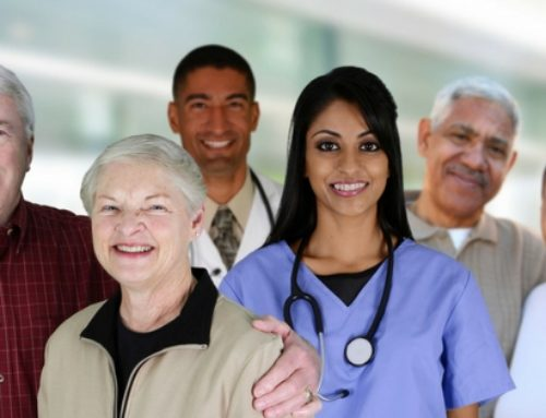 Tips For Planning Your Healthcare Future