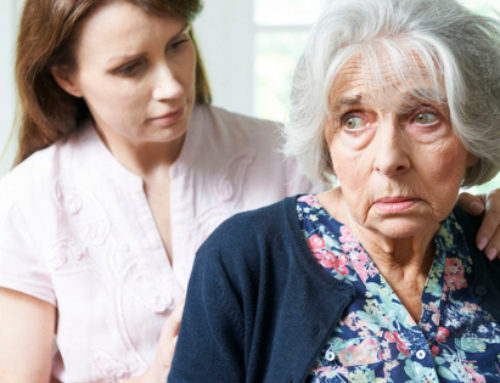Estate and Medical Planning for People with Alzheimer's