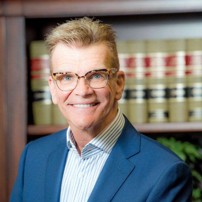 Paul J. Stano
